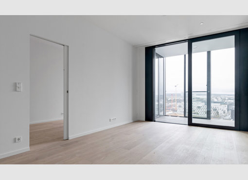 Apartment for rent 1 bedroom in Luxembourg (LU) - Ref. 7120194