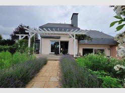 Maison à vendre 4 Chambres à Kehlen - Réf. 4900162