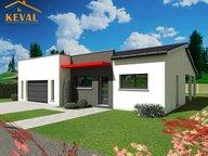 Maison à vendre F5 à Schoeneck - Réf. 6477122