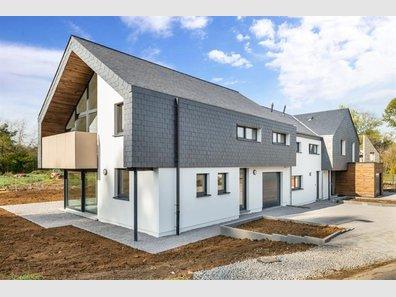 Haus zum Kauf in Virton - Ref. 6608194
