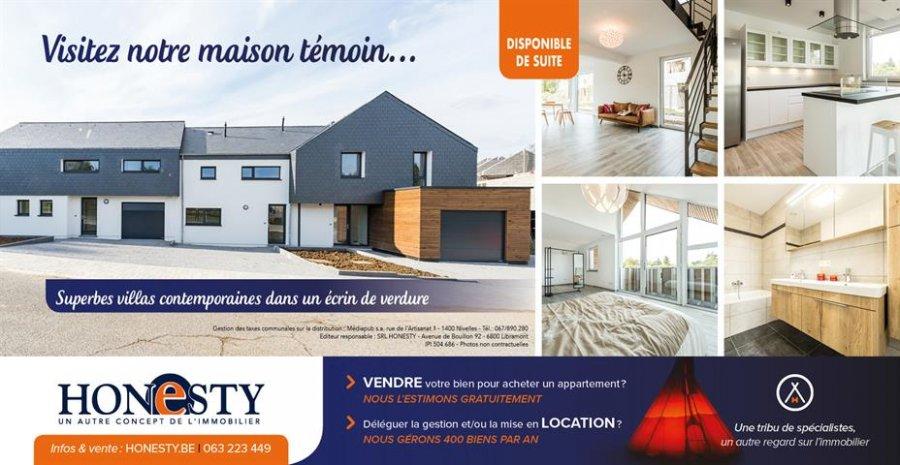 acheter maison 4 pièces 151.5 m² virton photo 6