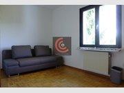 Chambre à louer à Luxembourg-Dommeldange - Réf. 6673730