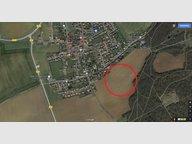 Terrain constructible à Amnéville , Moselle - Réf. 7075138