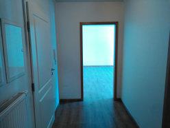 Appartement à vendre 1 Chambre à Wiltz - Réf. 6047298