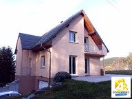 Maison à vendre F6 à Labaroche - Réf. 6112834