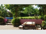 Maison à vendre F6 à la Romagne - Réf. 6379074