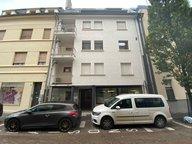 Bureau à louer à Esch-sur-Alzette - Réf. 6968898