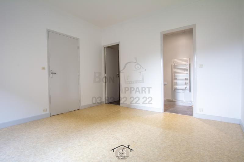 louer appartement 2 pièces 61 m² briey photo 4