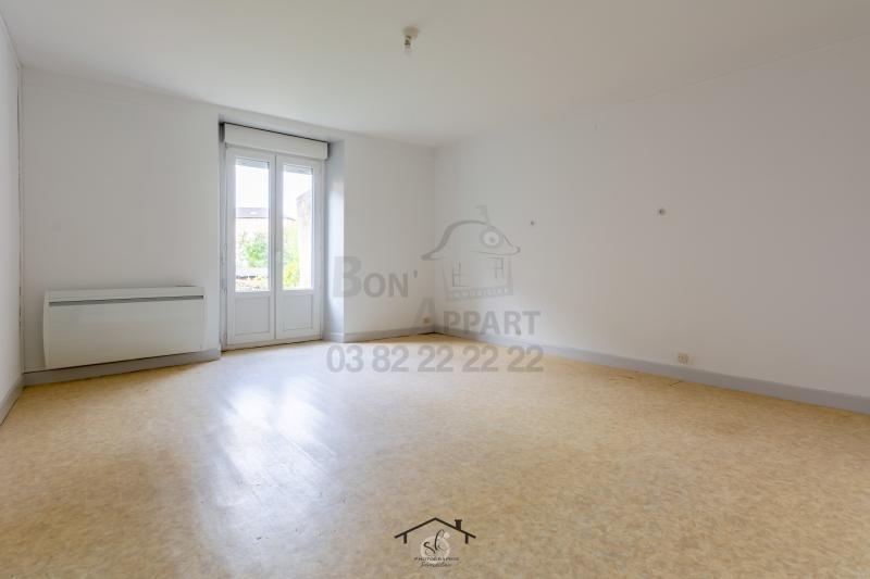 louer appartement 2 pièces 61 m² briey photo 2