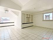 Bureau à louer 8 Chambres à Mamer - Réf. 6850114