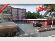 Appartement à louer 1 Chambre à Howald - Réf. 6194754