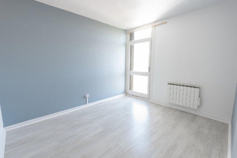 acheter appartement 3 pièces 66.98 m² maizières-lès-metz photo 4