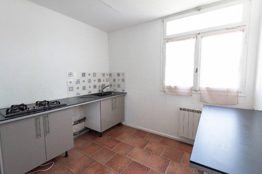 acheter appartement 3 pièces 66.98 m² maizières-lès-metz photo 2