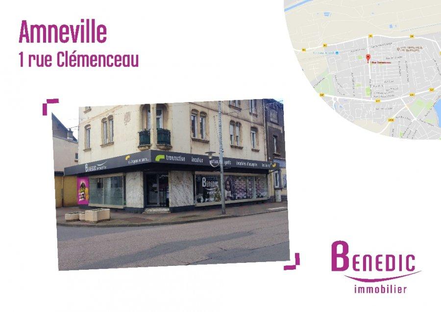 acheter appartement 3 pièces 66.98 m² maizières-lès-metz photo 7