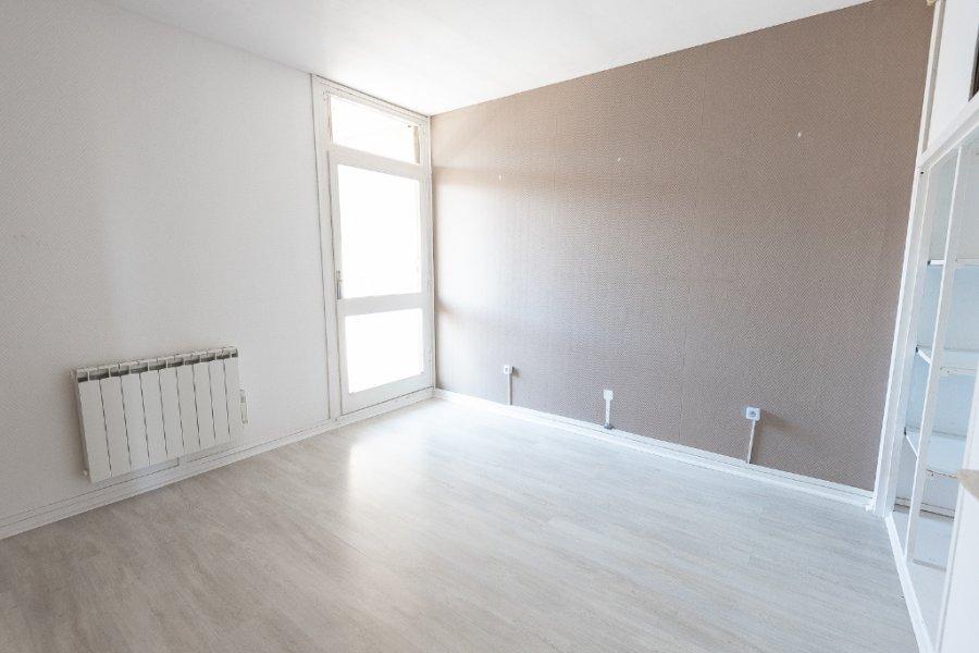 acheter appartement 3 pièces 66.98 m² maizières-lès-metz photo 3