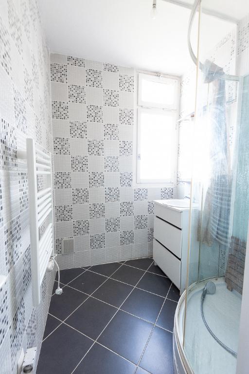 acheter appartement 3 pièces 66.98 m² maizières-lès-metz photo 5