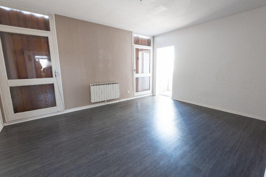 acheter appartement 3 pièces 66.98 m² maizières-lès-metz photo 1
