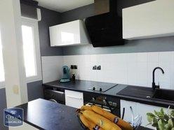 Appartement à louer F2 à Toul - Réf. 6477378