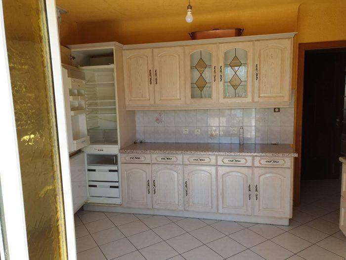 acheter appartement 3 pièces 66 m² strasbourg photo 3