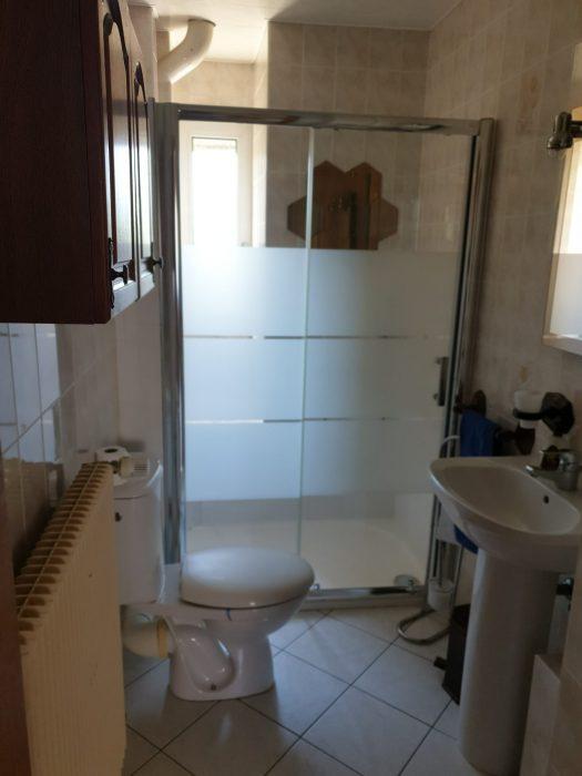 acheter appartement 3 pièces 66 m² strasbourg photo 4