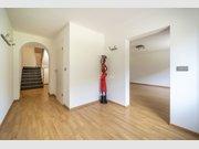Maison à louer 3 Chambres à Strassen - Réf. 6878786