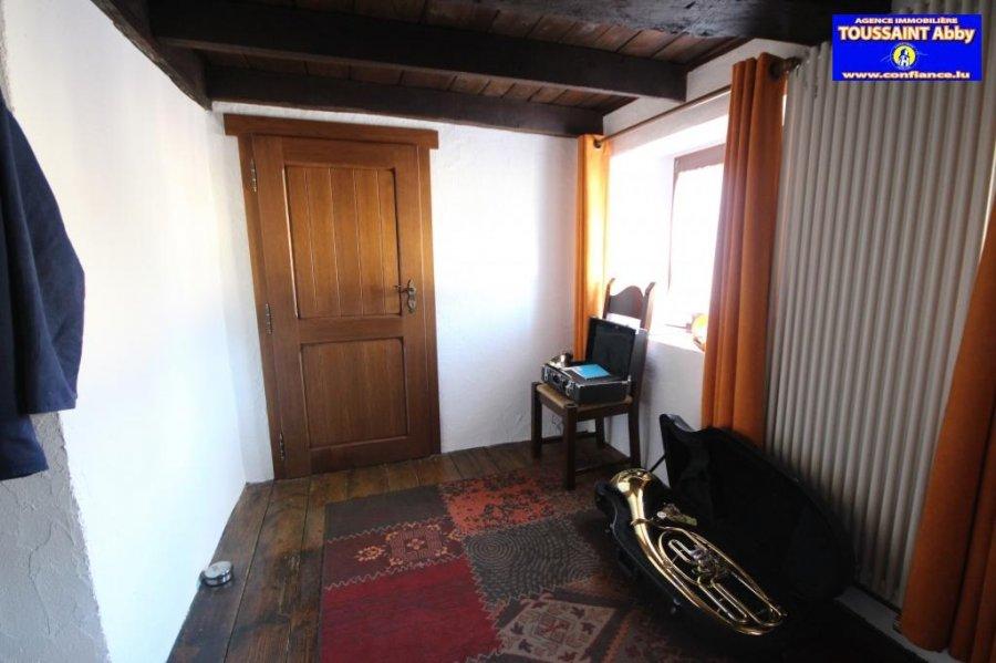 acheter maison individuelle 3 chambres 120 m² arsdorf photo 5
