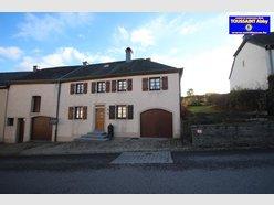 Einfamilienhaus zum Kauf 3 Zimmer in Arsdorf - Ref. 6092354