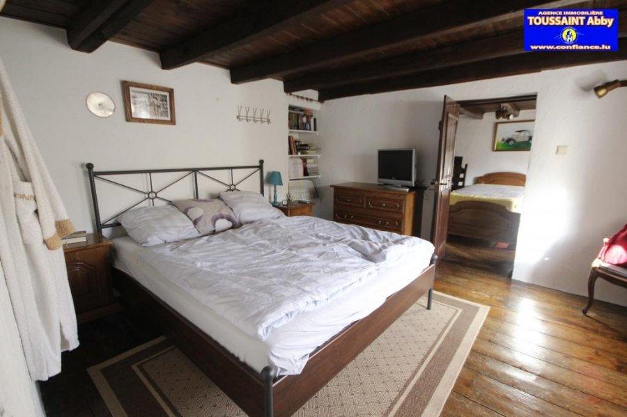acheter maison individuelle 3 chambres 120 m² arsdorf photo 7