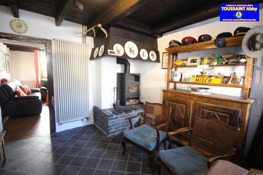 acheter maison individuelle 3 chambres 120 m² arsdorf photo 2