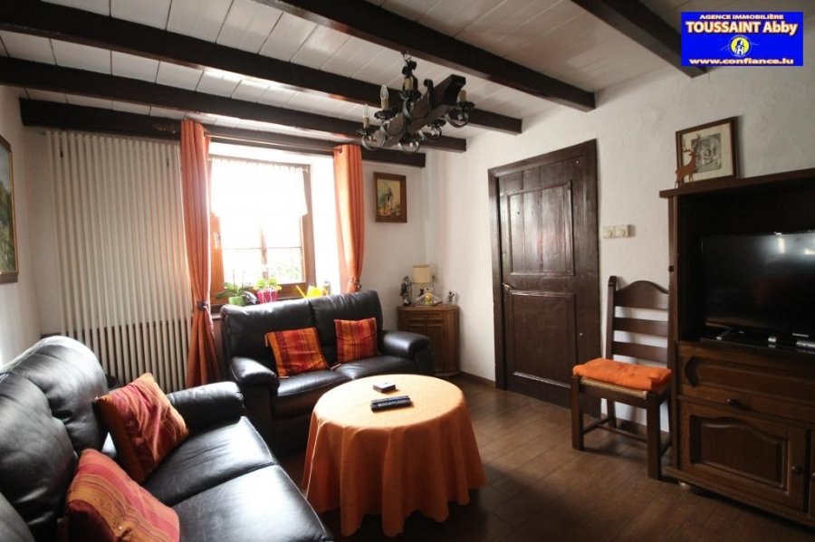 acheter maison individuelle 3 chambres 120 m² arsdorf photo 4