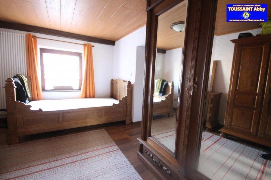 acheter maison individuelle 3 chambres 120 m² arsdorf photo 6