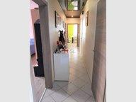 Appartement à vendre 3 Chambres à Esch-sur-Alzette - Réf. 6035266