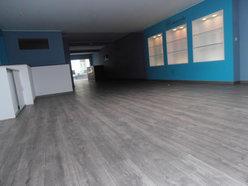 Bureau à vendre à Esch-sur-Alzette - Réf. 4466498