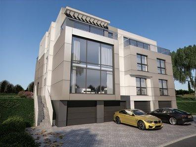Wohnung zum Kauf 3 Zimmer in Eisenborn - Ref. 6371138