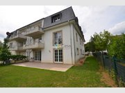 Duplex à louer 4 Chambres à Steinsel - Réf. 6453058