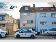 Apartment for sale 1 bedroom in Bascharage - Ref. 6260546
