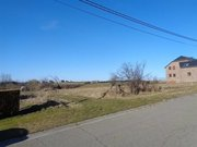Building land for sale in Bertrix - Ref. 6203202