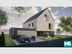 House for sale 5 bedrooms in Hellange - Ref. 7190338