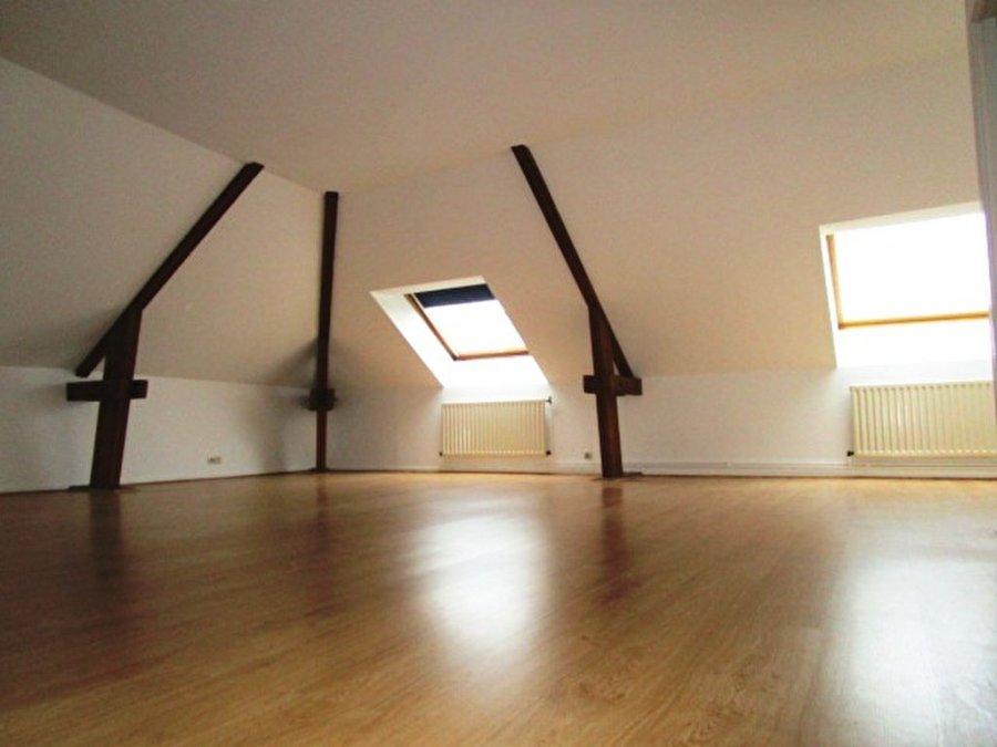 louer appartement 4 pièces 69.72 m² metz photo 1