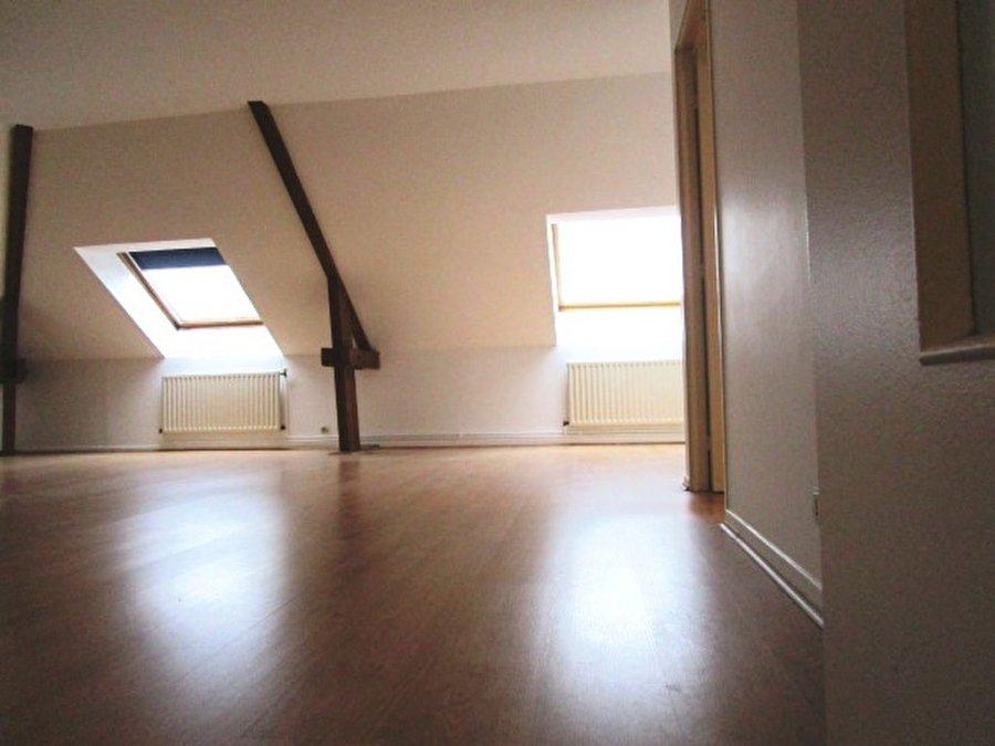 louer appartement 4 pièces 69.72 m² metz photo 2