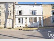 Maison à vendre F3 à Saint-Mihiel - Réf. 7132994
