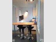 Appartement à vendre F2 à Épinal - Réf. 7202626