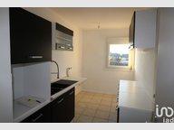 Appartement à vendre F3 à Vittel - Réf. 7149634