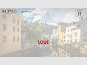 Wohnung zur Miete 1 Zimmer in Luxembourg-Limpertsberg - Ref. 6563906
