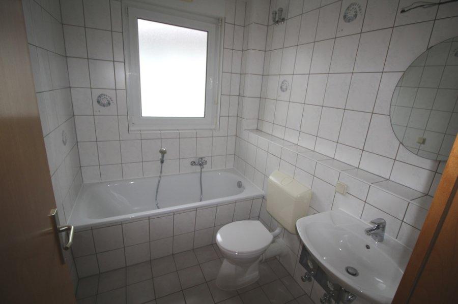 wohnung kaufen 2 zimmer 64 m² saarbrücken foto 6