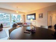 Apartment for rent 1 bedroom in Luxembourg-Belair - Ref. 6383682
