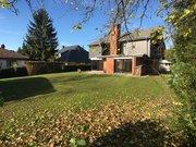 House for rent 6 bedrooms in Senningerberg - Ref. 6645826