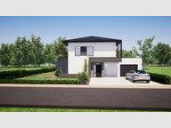 Terrain constructible à vendre à Thionville - Réf. 6658114