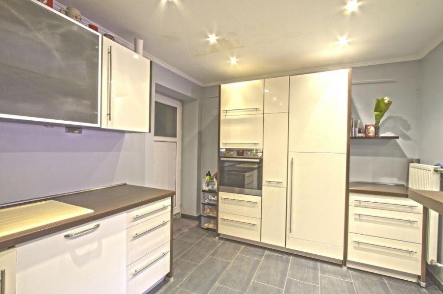 terraced for buy 4 bedrooms 138 m² differdange photo 2