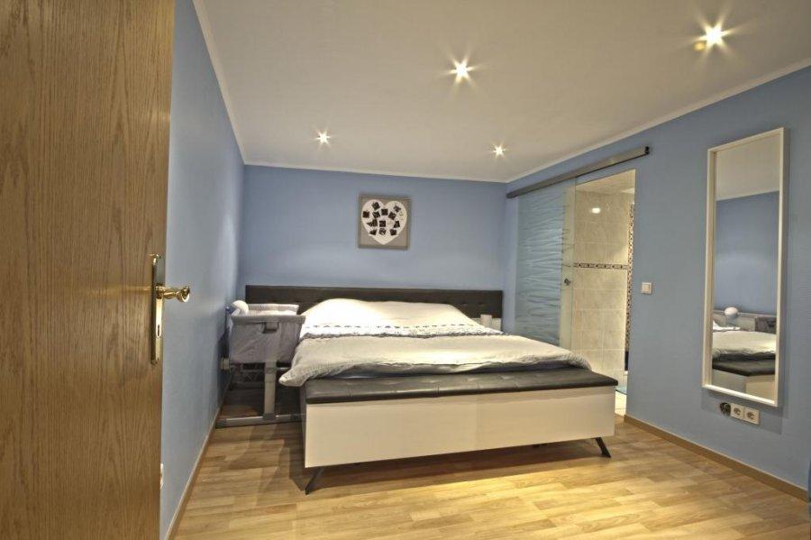 terraced for buy 4 bedrooms 138 m² differdange photo 4